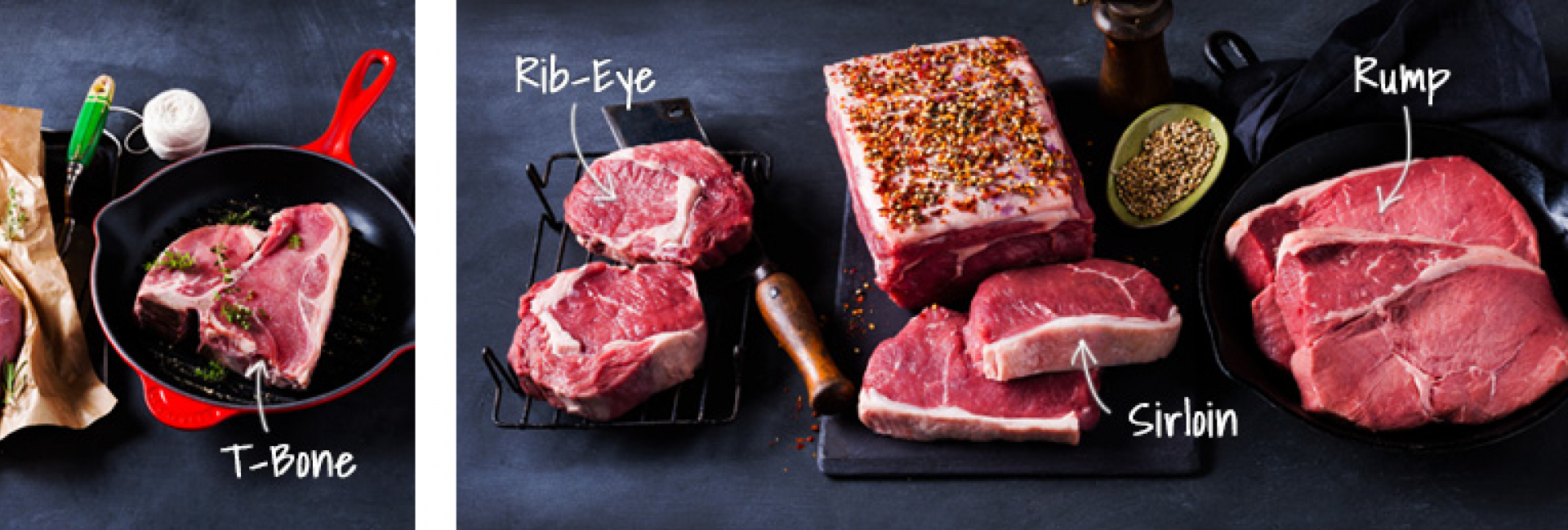 Wholesale Meat South Africa   n1