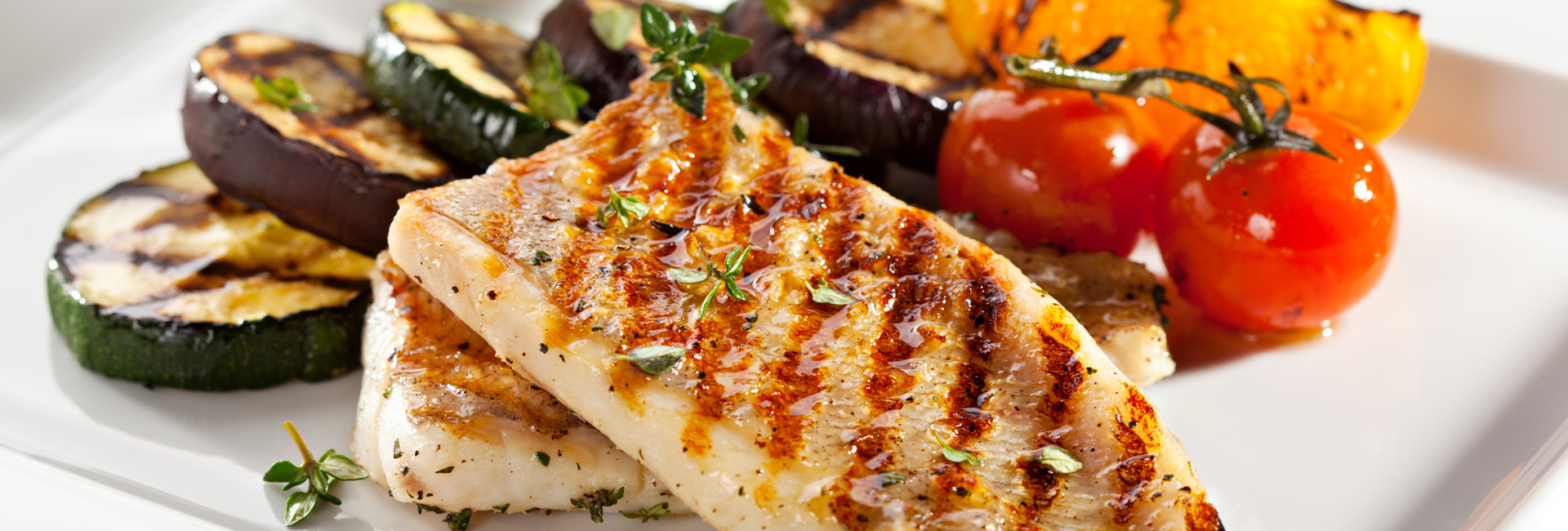 Halaal Fish