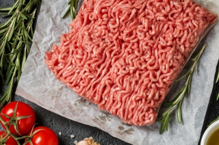 Magic Mince