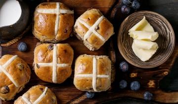 Celebrate Easter Around the Globe